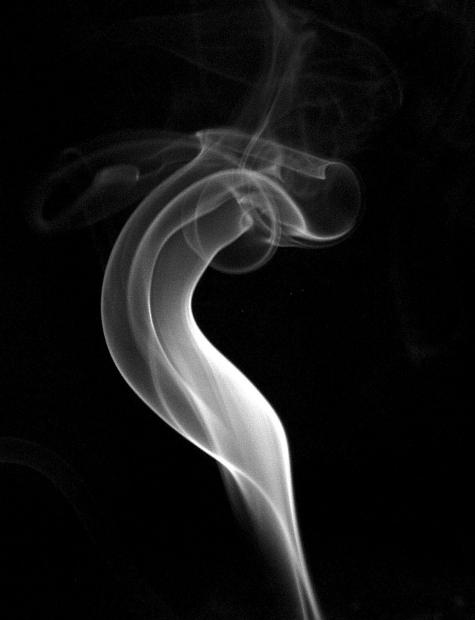 smoking.bmp