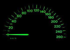 speedometer2.jpg