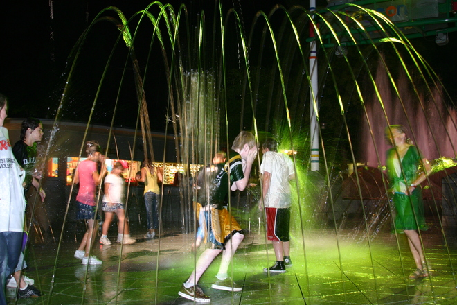 splash-1190528.jpg