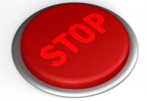 stopbutton.jpg