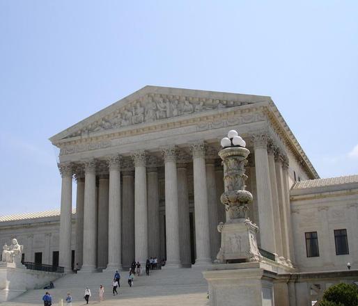 supreme-court-1-1224507.jpg