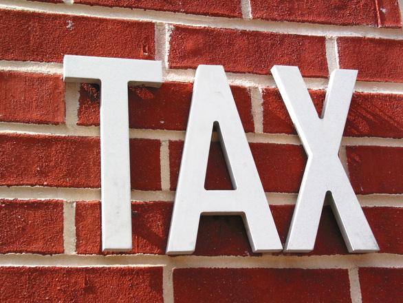 tax-1501475.jpg