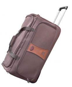 travel-ready---luggage-1-254235-m.jpg