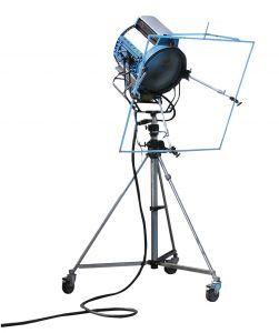 tvcrewequipment.jpg