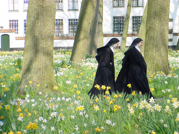 walking-nuns-1460526.jpg