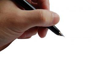 writinghand.jpg