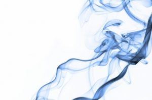smokeswirls