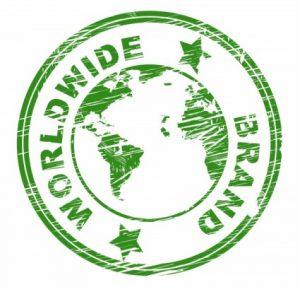 worldwidebrand