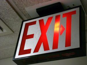 exit-1421288-640x480-300x225