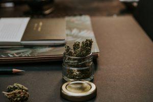 Los Angeles cannabis lawyer