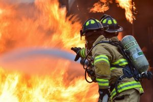 marijuana factory explosions liability