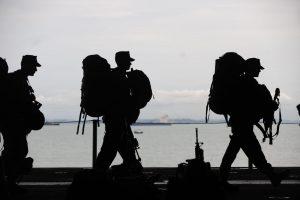 military veterans cannabis lawyer