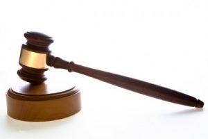 Los Angeles marijuana business lawyer